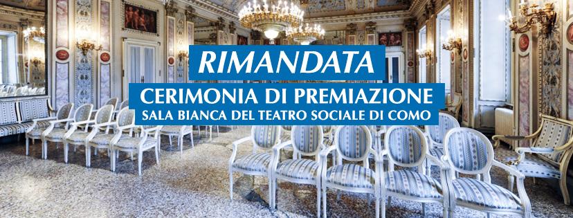 RIMANDATA-Sala-bianca-teatro-sociale-como-2020