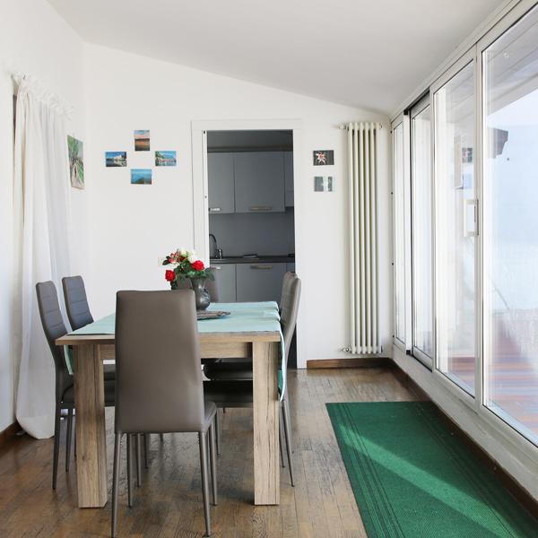 appartamento-como