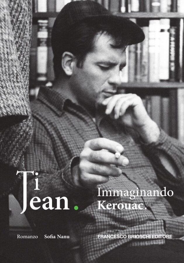 ti_jean__immaginando_kerouac
