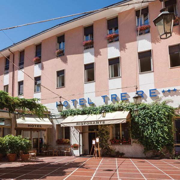 hotel-tre-re-como