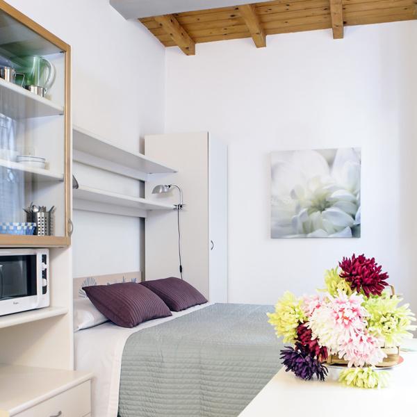 residence-diaz-como