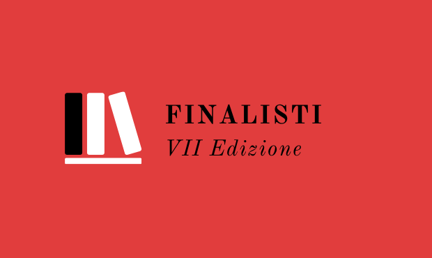 Finalistas VII edição do Prêmio Cidade de Como