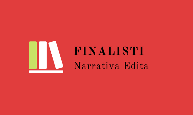 Finalists VII ediz - Narrative section Edit