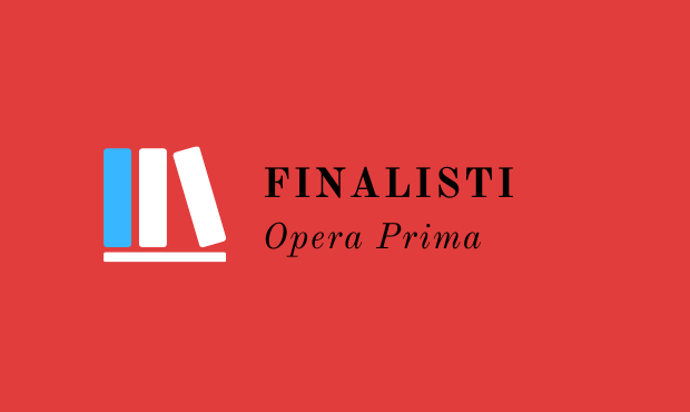 Finalistes VII ediz - Opera Prima