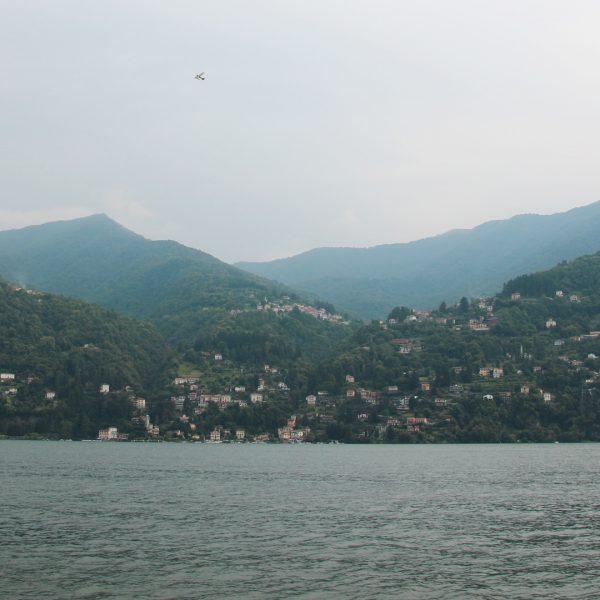 crociera-lago-como-premiocittadicomo