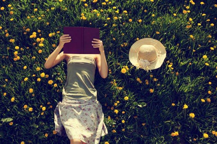 Giorgio Albonico spricht über Literatur, lesen und Schreiben