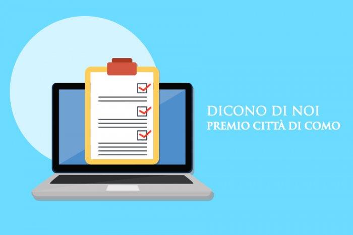 Dicono del Premio Città di Como: commenti post Cerimonia Premiazione VII ediz.
