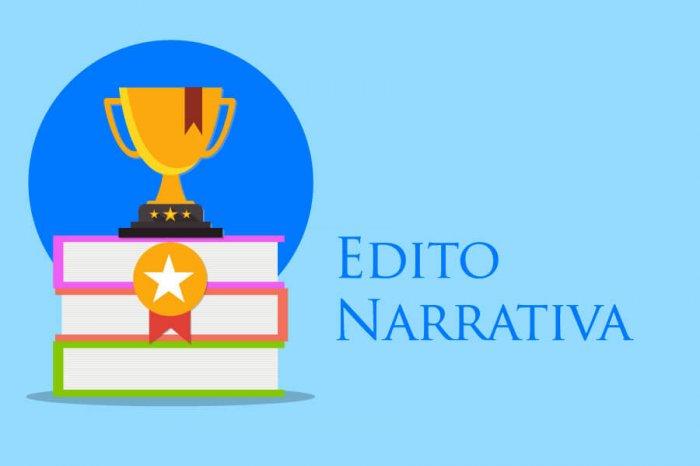 Edito Narrativa