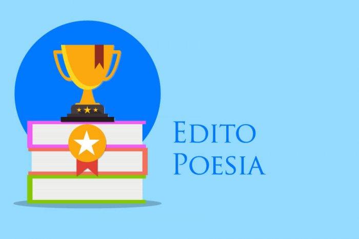 Edito Poesia