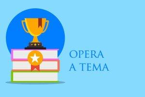 opera-a-tema