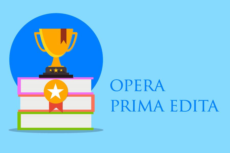 opera-prima-edita