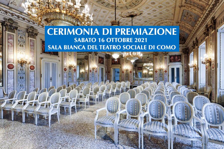 cerimonia-di-premiazione-VIII-edizione