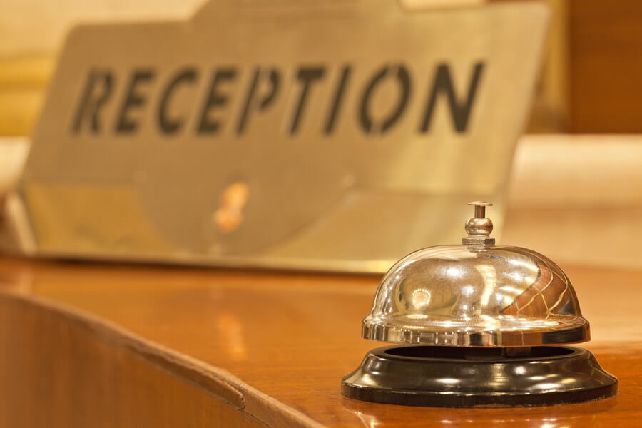 convenzione-hotel-premio-citta-di-como